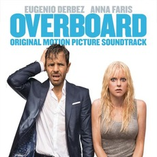 Overboard: Original Motion Picture Soundtrack mp3 Soundtrack by Various Artists