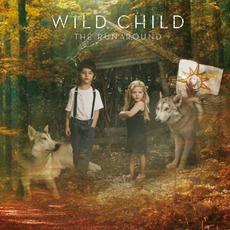 The Runaround mp3 Album by Wild Child