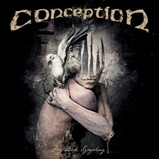 My Dark Symphony mp3 Album by Conception