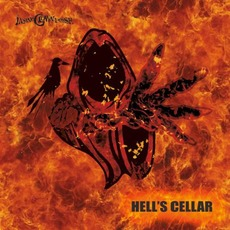 Hell's Cellar mp3 Album by Insane Clown Posse