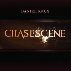 Chasescene mp3 Album by Daniel Knox