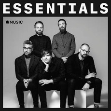 Essentials mp3 Album by Death Cab For Cutie