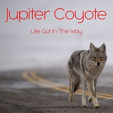 Life Got In The Way by Jupiter Coyote