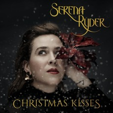 Christmas Kisses mp3 Album by Serena Ryder