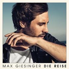 Die Reise mp3 Album by Max Giesinger
