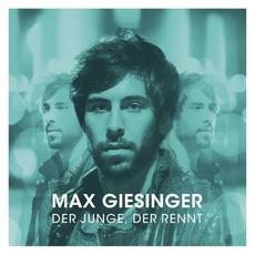 Der Junge, der rennt mp3 Album by Max Giesinger