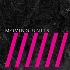 This Is Six mp3 Album by Moving Units