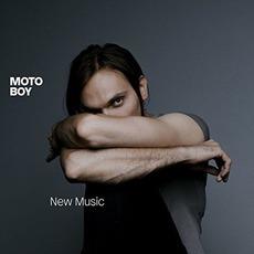 New Music mp3 Album by Moto Boy