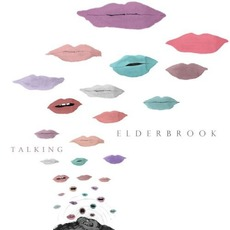 Talking mp3 Album by Elderbrook