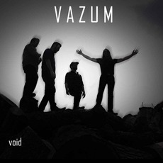 Void by Vazum