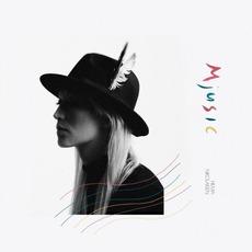 Mjusic mp3 Album by Hilma Nikolaisen