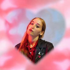 Sugar & Spice (Japanese Edition) mp3 Album by Hatchie