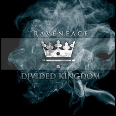 Divided Kingdom (Re-Issue) mp3 Album by Ravenface