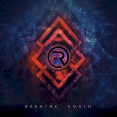 Breathe Again mp3 Album by Ravenface