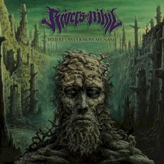 Where Owls Know My Name mp3 Album by Rivers Of Nihil