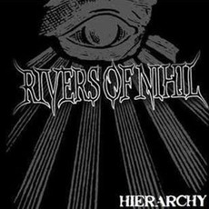 Heirarchy mp3 Album by Rivers Of Nihil