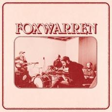Foxwarren mp3 Album by Foxwarren
