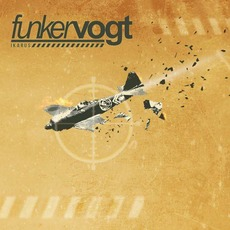 Ikarus mp3 Album by Funker Vogt