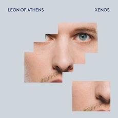 Xenos mp3 Album by Leon of Athens