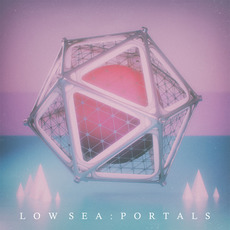Portals mp3 Album by Low Sea