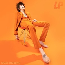 Heart to Mouth mp3 Album by LP