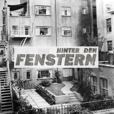 Hinter den Fenstern mp3 Album by Kaufmann Frust