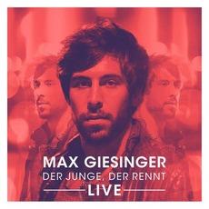 Der Junge, der rennt (Live) mp3 Live by Max Giesinger
