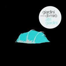Altrialtri giardini EP mp3 Compilation by Various Artists