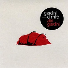 Altri giardini mp3 Compilation by Various Artists