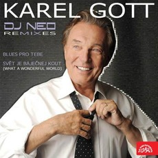 DJ Neo Remixes mp3 Remix by Karel Gott