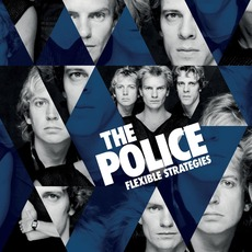 Flexible Strategies mp3 Artist Compilation by The Police