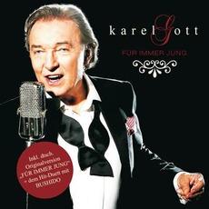 Für immer Jung mp3 Artist Compilation by Karel Gott