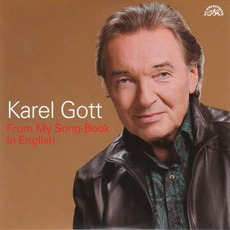 From My Song Book In English mp3 Artist Compilation by Karel Gott