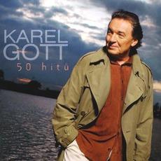 50 Hitů mp3 Artist Compilation by Karel Gott