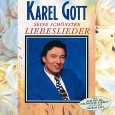 Seine Schönsten Liebeslieder mp3 Artist Compilation by Karel Gott