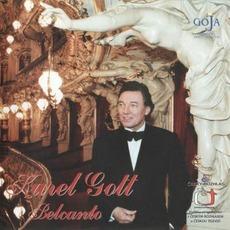 Belcanto mp3 Album by Karel Gott