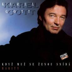 Když muž se ženou snídá mp3 Album by Karel Gott