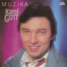 Muzika (Remastered) mp3 Album by Karel Gott