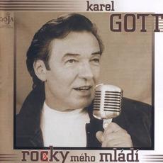 Ro(c)ky Mého Mládí mp3 Album by Karel Gott
