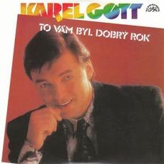 To vám byl dobrý rok mp3 Album by Karel Gott