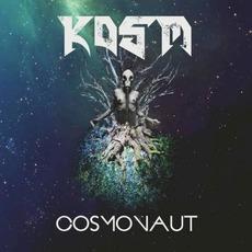 Cosmonaut mp3 Album by KOSM