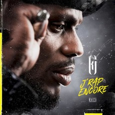 J'rap Encore mp3 Album by Kery James