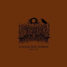 A Noite dos Tempos mp3 Album by Degredo