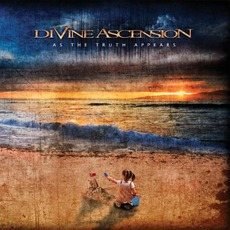 As The Truth Appears mp3 Album by Divine Ascension