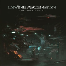 The Uncovering by Divine Ascension
