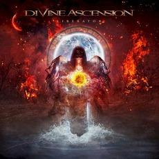 Liberator mp3 Album by Divine Ascension