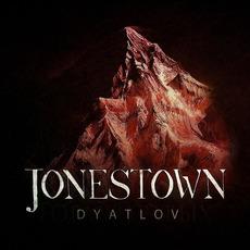 Dyatlov mp3 Album by Jonestown