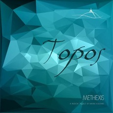 Topos mp3 Album by Methexis