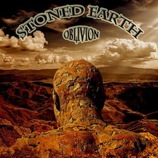 Oblivion mp3 Album by Stoned Earth