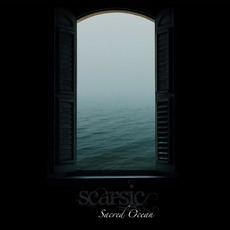 Sacred Ocean mp3 Album by Scarsic